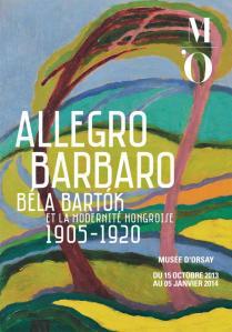 allegro-barbaro-bela-bartok-modernite-hongroi-L-Dyooru
