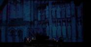 Capture d'écran 2013-07-12 à 00.25.19