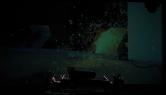 Capture d'écran 2013-07-22 à 22.41.58