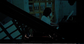 Capture d'écran 2013-07-22 à 23.01.33